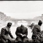 Firenze antica nelle foto dell'800 – '900