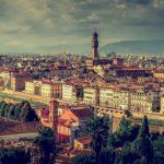 Firenze sei bellissima