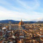 5 tappe insolite di Firenze